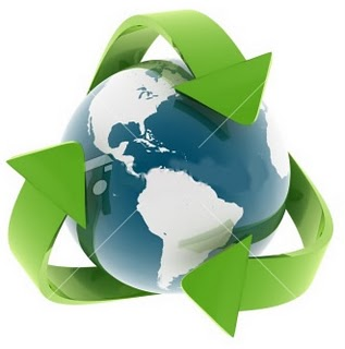meio-ambiente-e-sustentabilidade